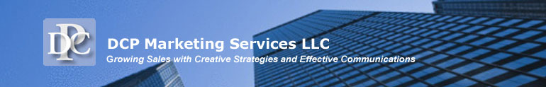 Long Island Marketing Services